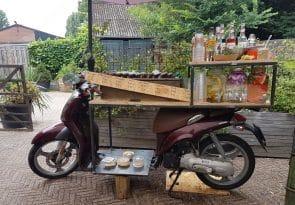 Urban Catering